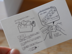 P1020550.JPG